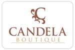 candelaboutique