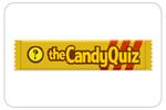candyquiz