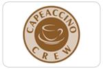 capeaccinocrew