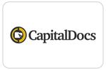 capitaldocs