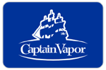 captainvapor