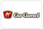 carcamel