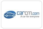 carcm