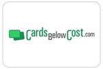 cardsbelowcost