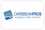 caribbeanpros