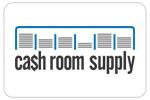 cashroomsupply