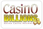 casinobillions