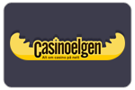 casinoelgen