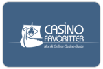 casinofavoriter
