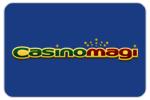 casinomagi
