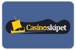 casinoskipet