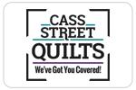 cassstreetquilts