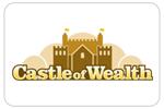castleofwealth