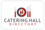 cateringhalldirectory