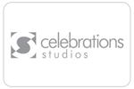 celebrationsstudios