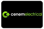 cenemelectrical