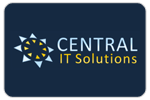 centralitsolutions
