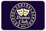 centralschooldramaclub