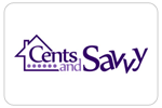 centsandsavvy