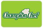 championchef