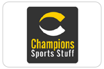 championssportstuff