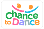 chancetodance