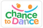 chancetodance