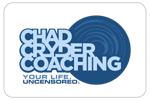 chardcrydercoaching