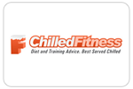 chilledfitness