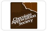chocolateappreciationsociet