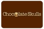 chocolateskulls