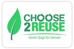 choose2reuse