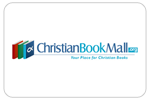 christianbookmall
