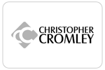 christophercromley