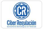 ciberregulacion
