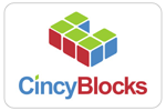cincyblocks