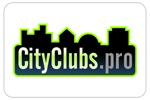 cityclubs