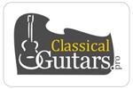 classicalguitars