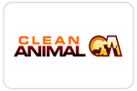 cleananimal