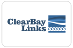 clearbaylinks