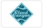 cloudcanyon