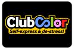 clubcolor