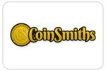 coinsmiths