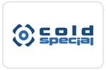 coldspecial