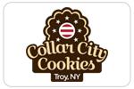 collarcitycookies