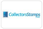 collectorsstamps