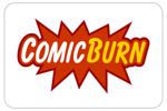 comicburn