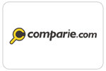 compaire