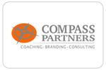 compasspartners