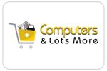computersandlotsmore